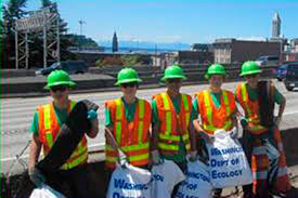 ecology youth corps offering summer jobs for northwest washington ecology youth corps offering summer jobs for northwest washington teens