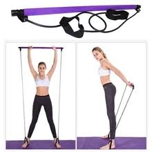 <b>portable workout equipment</b>