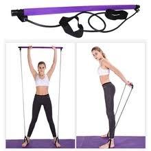 <b>portable</b> workout <b>equipment</b>