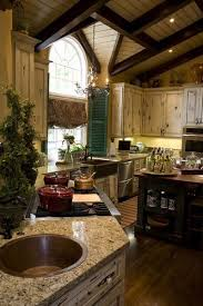 images charming western home
