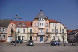 Fürstenberg/Havel