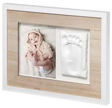<b>Baby Art Рамочка одинарная</b> подвесная Baby Style (3601095900 ...