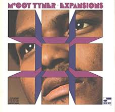 <b>Tyner</b>, <b>Mccoy</b> - <b>Expansions</b> - Amazon.com Music