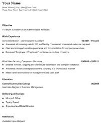 word sample resume problem solving functional resume template resume template chronological vs functional resume casaquadrocom chronological resume format examples combination resume format definition chronological
