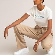 <b>Широкие брюки</b> женские купить в интернет-магазине в Москве ...