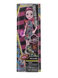 <b>Monster High</b> - каталог 2019-2020 в интернет магазине ...