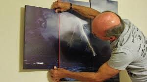 How To - Install Multipanel <b>Artwork</b> - YouTube