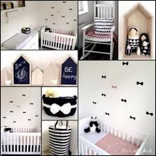 56 Best <b>babykamer</b> images in 2019 | Background images, <b>Baby</b> ...