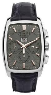 Наручные <b>часы Armand Nicolet</b> 9638A-GS-P968GR3