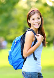 Image result for images young teenage girl
