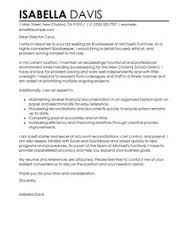1000+ ideas about Cover Letter Example on Pinterest | Resume ... Want to make an effective Bookkeeper cover letter that stands out? Check out our cover letter samples and exclusive info to begin.