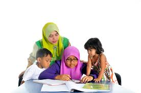 muslimkidsmatter stereotypes about homeschooling the kids muslimkidsmatter stereotypes about homeschooling the kids response org