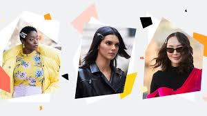 The Coolest <b>Hair Accessory</b> Ideas for Summer 2019 | Glamour