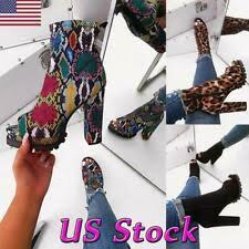 Ankle <b>Women's Peep Toe</b> 8.5 Size for sale | eBay