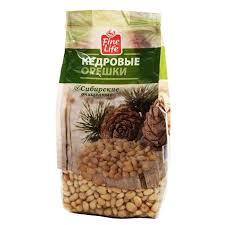 Лучшие скидки на орехи - купить орехи в Москва, лучшие цены ...