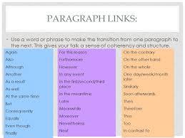 the four major types of essay   essaydiffe types of essay economics essays lt free topics