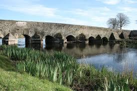 Leinster Blackwater