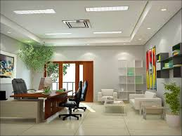 simple office decorating ideas small office decorating ideas business office decorating themes