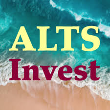 Alternative Investments: Clubhouse Sessions