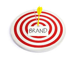 brand image consider the following reasons why your social media should be a cohesive component of your greater brand strategy