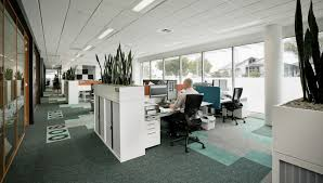 aurecon tauranga aurecon sydney offices