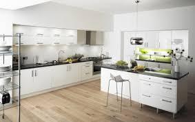 Led Kitchen Light Fixture Ultra Modern Kitchen Design With Led Lighting Fixtures Modern Led