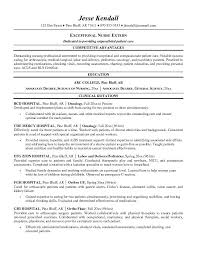 tips for student nurse resume   writing resume sample   writing        nursing student resume examplesresume resume  middot  free resume examples compare resume writing services find a local