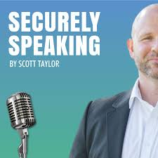 Securely Speaking