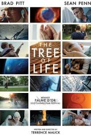 The <b>Tree of Life</b> (2011) - Rotten Tomatoes