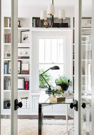 1000 images about home office on pinterest classic desks desk hutch and desks chic home office features