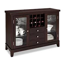 City Furniture Dining Room Dining Room Server Tango Server Value City Furniture Bombman