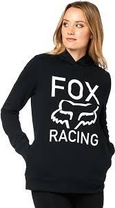 FOX ESTABLISHED PULLOVER FLLECE. Флисовые кофты ...