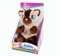 Купить говорящую игрушку в Новосибирске, сравнить цены на ...