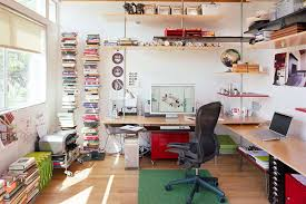 creative home office ideas with nifty marvelous home office design ideas slodive cheap cheap home office
