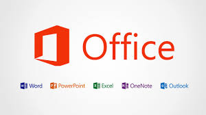 Image result for microsoft office 16