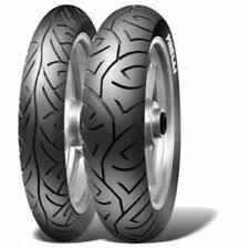 Motorcycle Tyres for sale   eBay