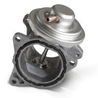<b>EGR valve for FORD</b> S-MAX buy cheap