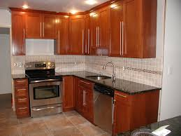 Small Picture Kitchen Floor Tile Design Ideas Pictures On Flooring Concept idolza