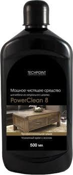 <b>Чистящие средства TECHPOINT</b> – купить чистящие средство ...