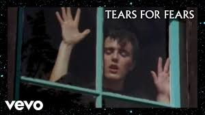 <b>Tears For Fears</b> - Mad World - YouTube