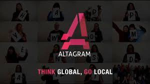 Altagram - <b>Happy Women's Day</b> | Facebook