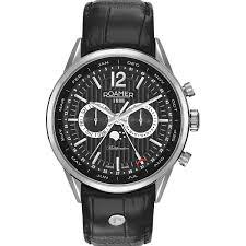 <b>Часы Roamer</b> 508-822-41-54-05 купить в интернет-магазине ...