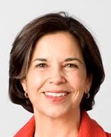 Maria Otero - Maria%2520Otero_tcm5-29984