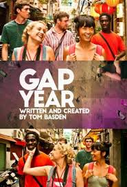 Image result for gap year e4