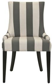 Free Dining Room Chairs Trend Design Of Grey Fabric Dining Room Chairs In Free And Img C5i