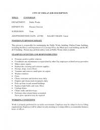 maintenance job resume resume design cover letter computer resume design janitorial resume cleaner resume examples templates maintenance skills resume sample aircraft maintenance resume cover