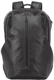 <b>Рюкзак</b> для ноутбука <b>Xiaomi 90</b> Points City Backpackers черный ...