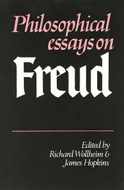 philosophical essays on freud richard wollheim james hopkins philosophical essays on freud richard wollheim james hopkins 9780521284257 com books