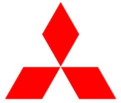 Mitsubishi - 590 - <b>ПОЛУОСЬ ПЕРЕДНЯЯ В СБОРЕ</b>,ЛЕВАЯ ...