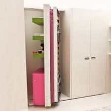 1000 images about wall closet on pinterest sliding doors murphy beds and room partitions aliance murphy bed desk